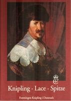 Christian IV og kniplingerne = Christian IV…
