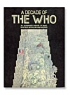 A Decade of the WHO by Peter Townshend