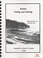 Klallam Fishing and Hunting : When the tide…