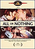 All or Nothing [2002 film] by Mike Leigh