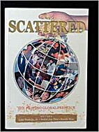 Scattered The Filipino Global Presence by…