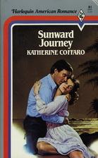 Sunward Journey by Katherine Coffaro