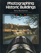 Photographing historic buildings for the…