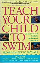 Teach Your Child to Swim: An Instructional…