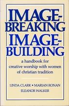 Image-breaking/image-building : a handbook…