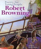 Poetry for Young People: Robert Browning by…