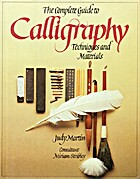 Complete Guide to Calligraphy Techniques &…
