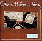 The Mekons Story by The Mekons