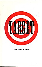 Target (SC) by Jeremy Reed