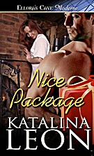 Nice Package by Katalina Leon