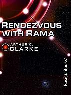 Rendezvous with Rama / Rama II / The Garden…