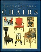 Encyclopedia of Chairs by Simon Yates