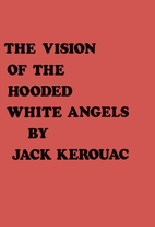 The Vision of the Hooded White Angels by…
