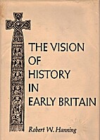 The vision of history in early Britain: from…