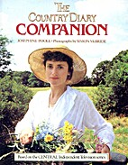 The country diary companion by Josephine…