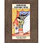 Jeremiah and Mrs. Ming by Sharon Jennings