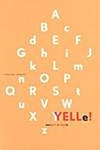 Yelle! by Norbert de Beule