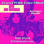 Travel With Your Mind, 3 March 2013