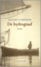 De hydrograaf by Allard Schröder