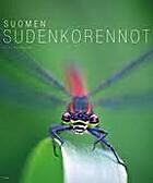 Suomen sudenkorennot by Sami Karjalainen
