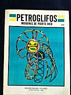 Petroglifos Indigenas de Puerto Rico Quinta…