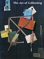 The Art of Collecting by Hirschl & Adler…