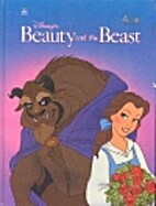 Disney's Beauty and the Beast by Teddy…