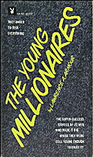 The Young Millionaires by Lawrence A. Armour