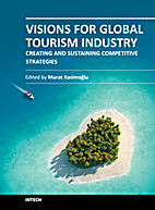 Visions for Global Tourism Industry -…