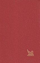 Het Beste Boek 214: Brandpunt / Stenen en…