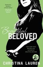 Beautiful Beloved [novella] by Christina…