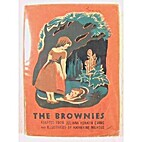 The Brownies: Adapted from the Story by…