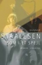 As If In A Mirror by Gunnar Staalesen