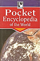 Pocket Encyclopedia of the World