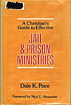 A Christian's guide to effective jail &…