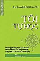 Tôi Tự Học by Thu Giang - Nguyễn Duy…