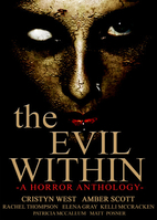 The Evil Within by Amber Scott