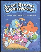 Sweet Dreams, Clown-Arounds! (Parents…