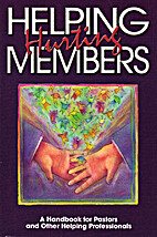 Helping Hurting Members by reger…