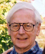 Author photo. Uncredited photo at <a href=&quot;http://www.norwoodwriters.com/writers-pages/Martin_Simons.html&quot; rel=&quot;nofollow&quot; target=&quot;_top&quot;>Kensington &amp; Norwood Writers' Group website</a>