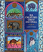 All Creatures Great and Small by Isabelle…