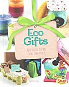 Eco Gifts: Upcycled Gifts You Can Make (Snap…