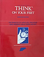 Think on your feet: techniques to analyse,…