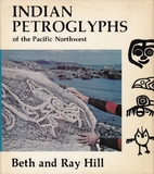 Indian petroglyphs of the Pacific Northwest…