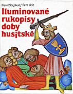 Iluminované rukopisy doby husitské by…
