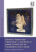 Children's Stories and Child-Time in the…