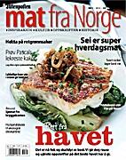 Mat fra Norge - Rett fra havet - nr 1-2013…