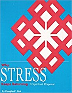 Why Stress Keeps Returning: A Spiritual…