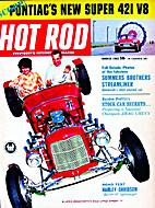 Hot Rod 1963-03 (March 1963) Vol. 16 No. 3…