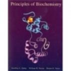 Biochemistry by Geoffrey Zubay